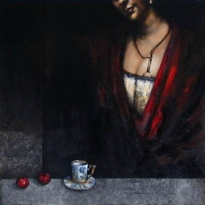 Mira Skoczek - Wojnicka