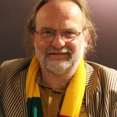 Marcin Kołpanowicz