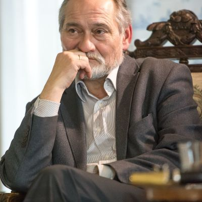 Grzegorz Stec