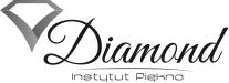 Instytut Piękna Diamond