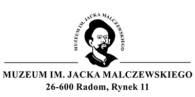 Muzeum im. Jacka Malczewskiego Radom