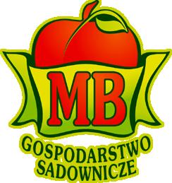 Gospodarstwo Sadownicze MB - Monika Bankiewicz - KOMORÓW